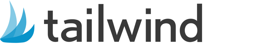 tailwind-888.png