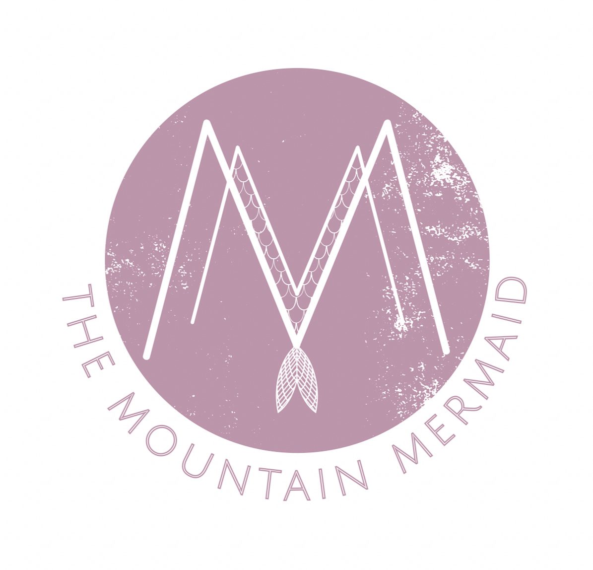 The Mountain Mermaid