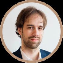 Mathieu Perreault   Engineering Manager II,  Google