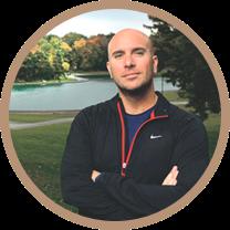 Stephan Ouaknine   Managing Partner,  Inerjys Ventures