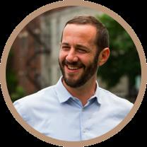 Isaac Souweine   Partner,  Real Ventures