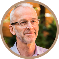 Alan MacIntosh   Managing Partner,  Real Ventures