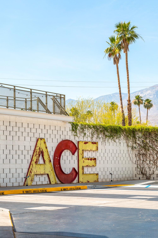 Ace Sign-1.jpg