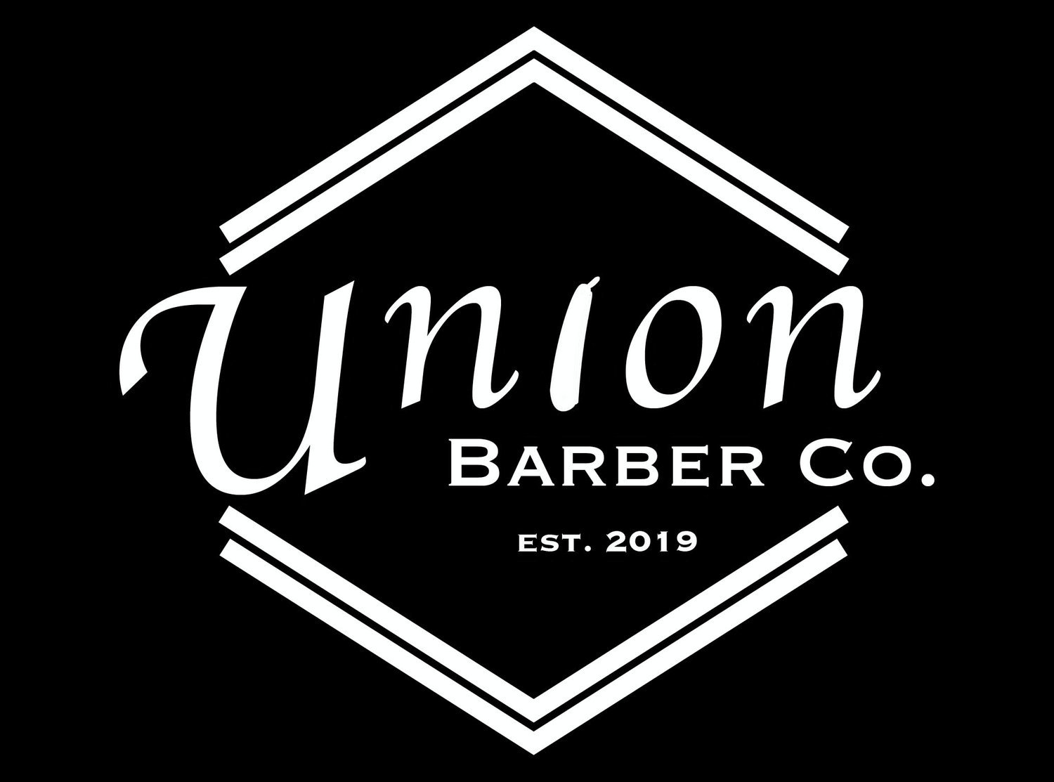 Union Barber Company