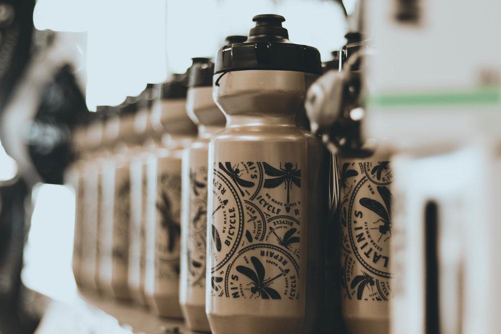 bottles_F.jpg