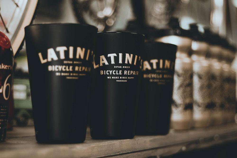 cups_f.jpg