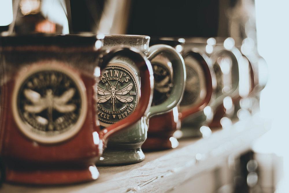 mugs_f.jpg
