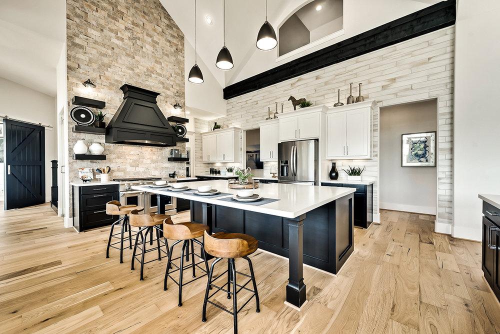 wm_ws_kitchen.jpg
