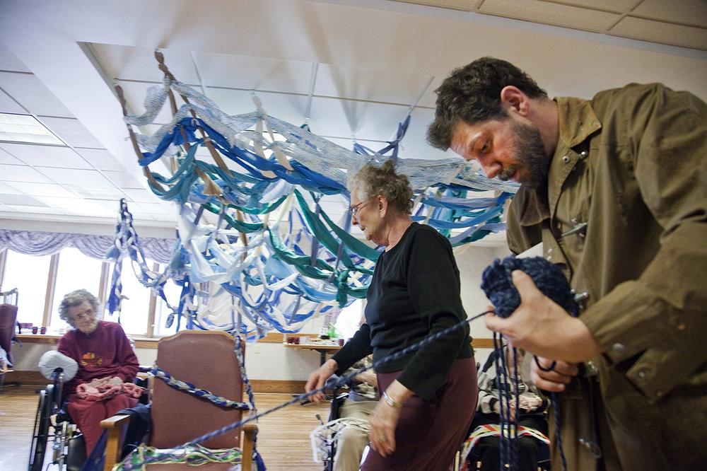 scene+2.weaving+joyce+and+old+beggar.jpg