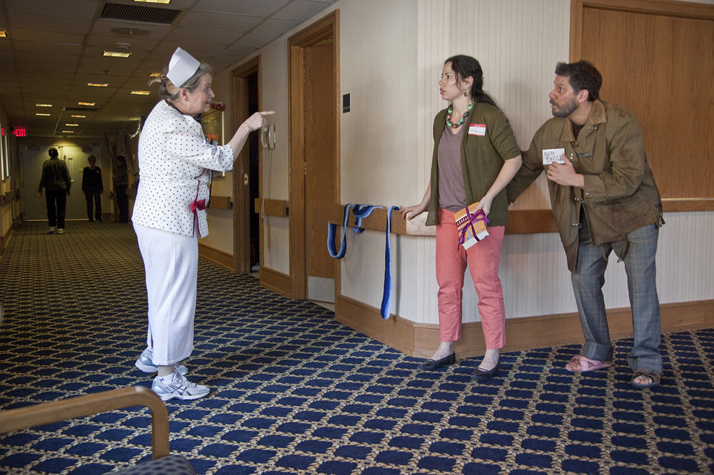 scene+1.nurse+and+mira+and+old+beggar.jpg
