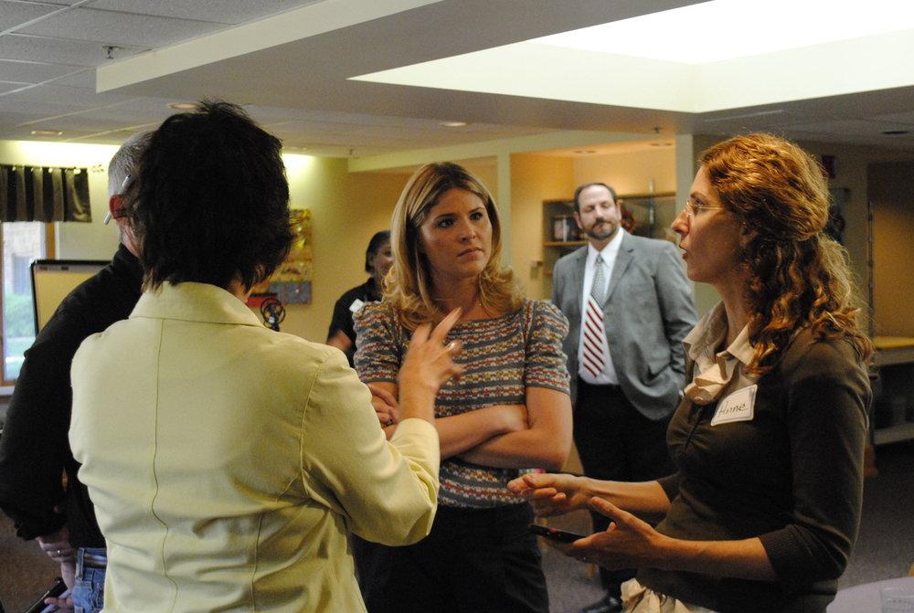 TS+Jenna+Bush+and+Anne.jpeg