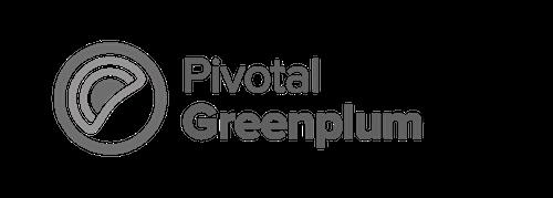 Pivotal-Greenplum.png