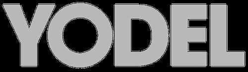 Yodel deliveries logo