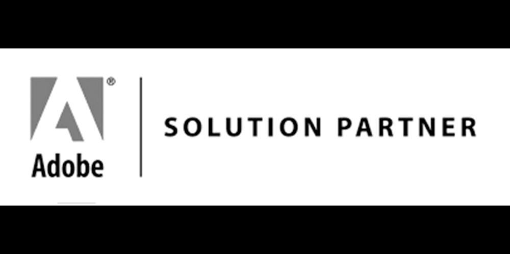 Adobe-Partner.png