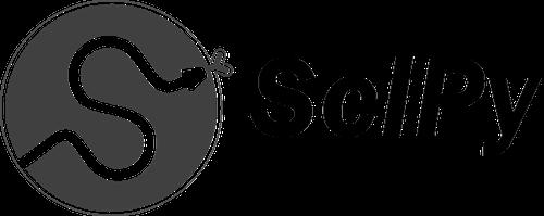Python-SciPy.png