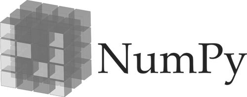 Python-NumPy.png