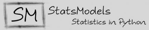 Python-Statsmodel.png