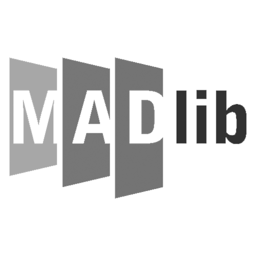 Mad-lib.png
