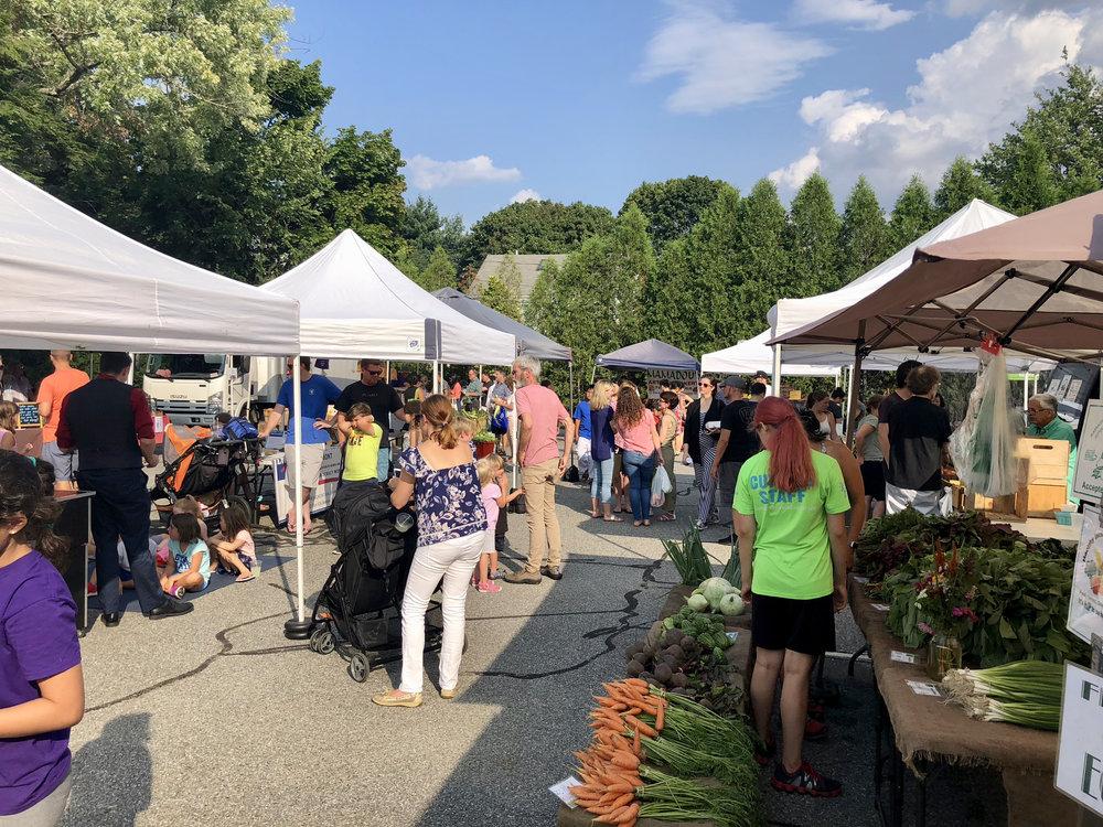 Market scene - 2018-08-16.jpg