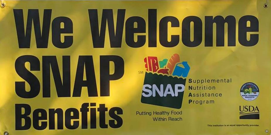SNAP banner from MFM.jpg