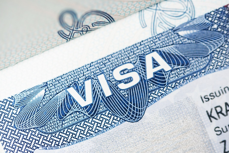 Visa Photos - Traveling to a foreign land? Let us take your visa photos. We can make visa photos to the exacting standards of most countries. Canada, USA, Mexico to name a few - we get your travel photos done right the first time.Please note:Wear darker colored clothing for pictures requiring a white background.For photos on backgrounds other than white-wear contrasting clothing colors like; white, light grey, light blue, royal blue or red.
