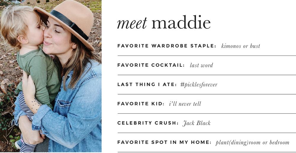 MeetMaddie.png