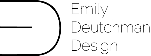Emily Deutchman Design