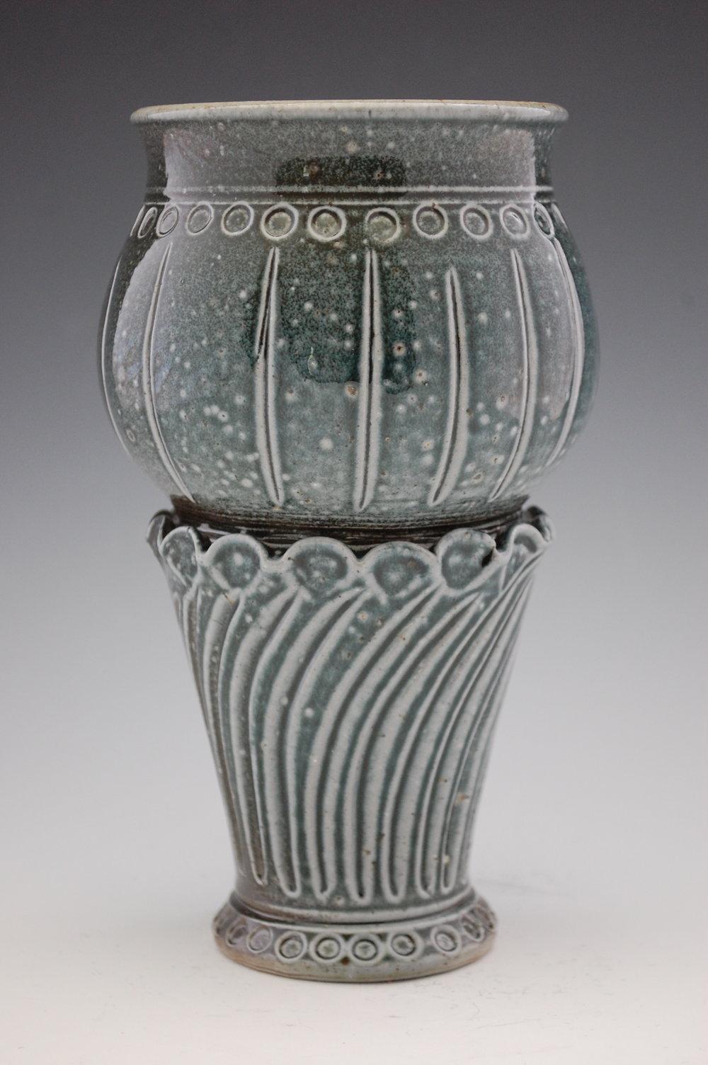 Rita Redner pottery 4.JPG