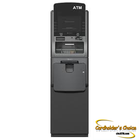 NH2800ForceATM-front.png