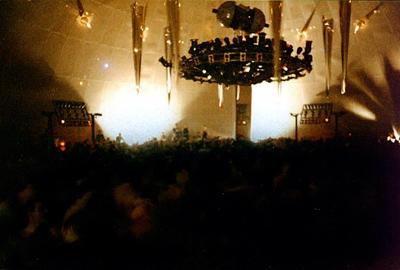dome012.jpg