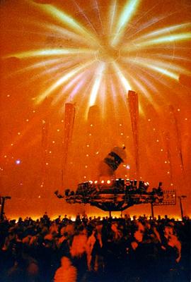 dome019.jpg