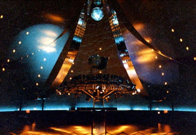 dome029.jpg