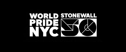 NYC Pride and World Pride