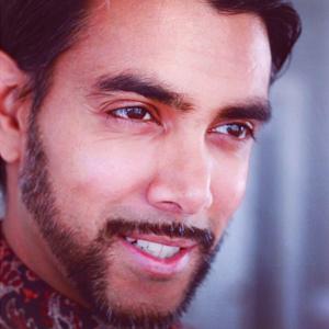 Samier Mansur - CEO & FOUNDER