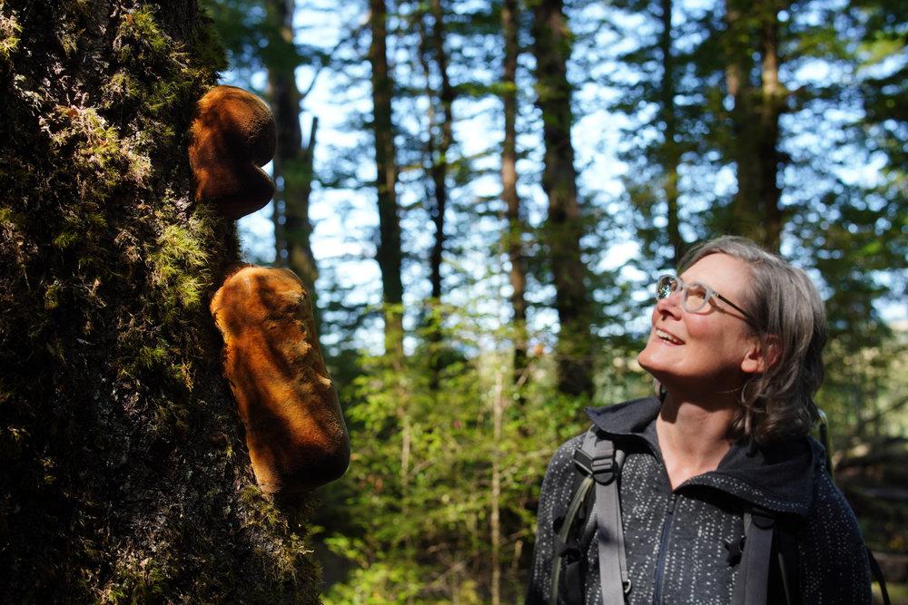 julie beeler head shot mushrooms.jpg