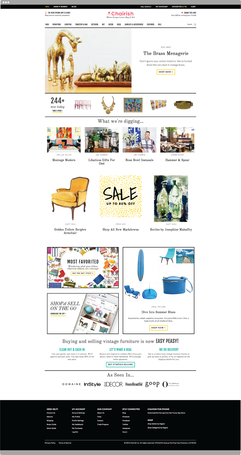 Chairish-homepage-mockup-02.png