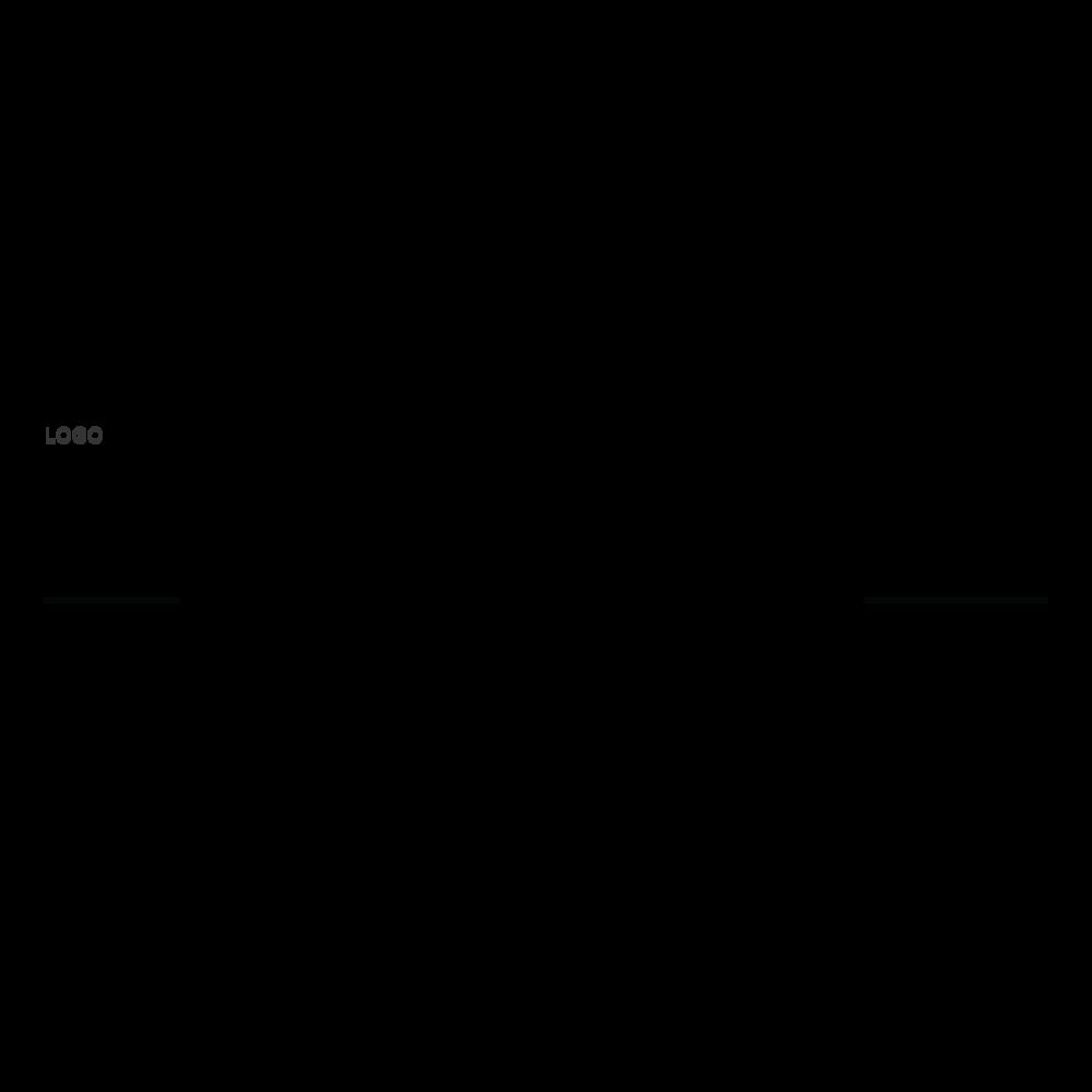 LL-Portfolio-mockups-04.png