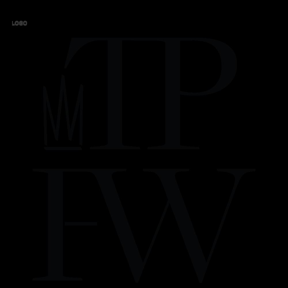 TPFW-Portfolio-mockups-04.png