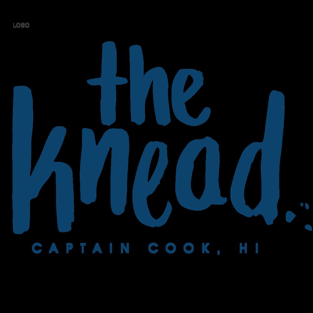 theknead-Portfolio-mockups-04.png