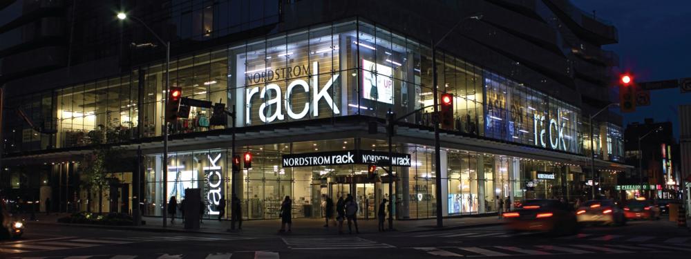 TheRack-Portfolio-mockups-01.png