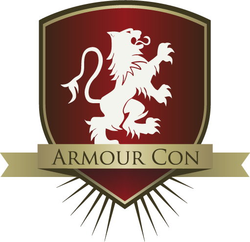 Armour Con | Tabletop Gaming Convention