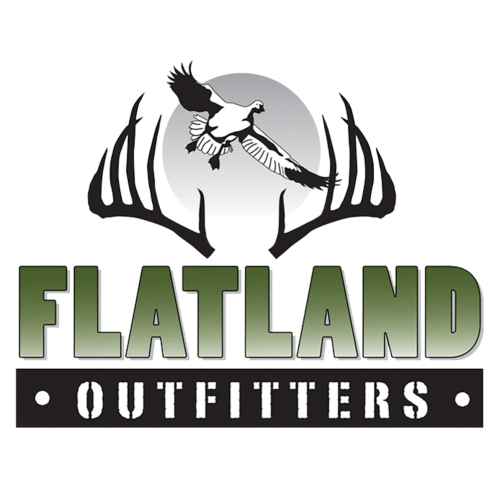 Flatland Outfitters