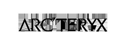 arcteryx.png
