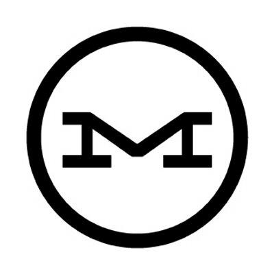 moxiesozo.jpg