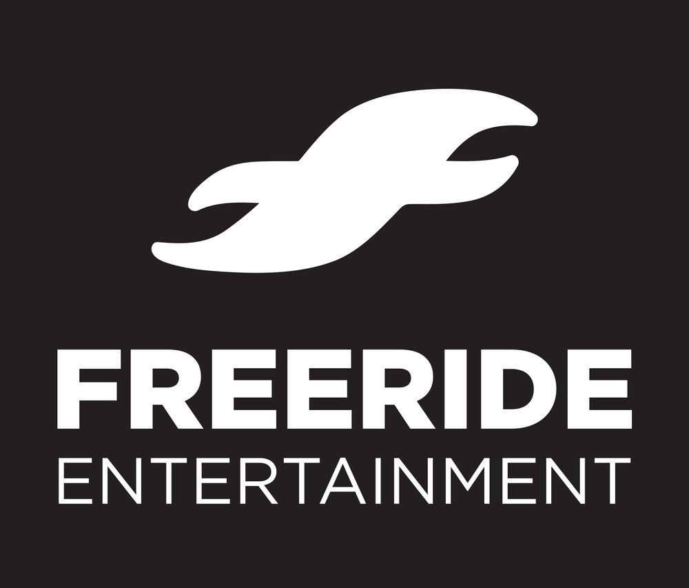 freerideentertainment.jpg