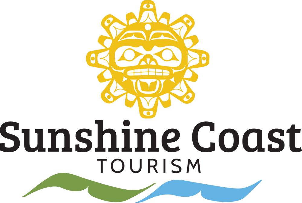 sunshinecoasttourism.png