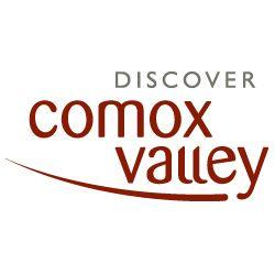 discovercomoxvalley.jpg