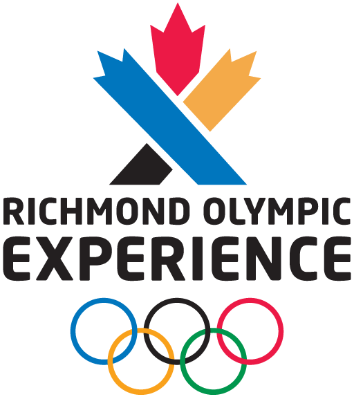 richmondolympic.png
