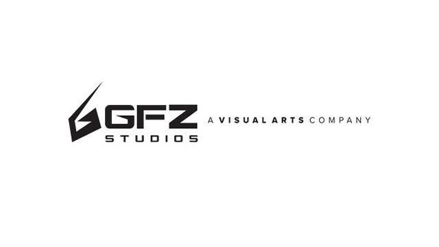 GFZstudios2.jpg