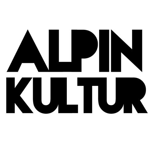 alpinkultur.png